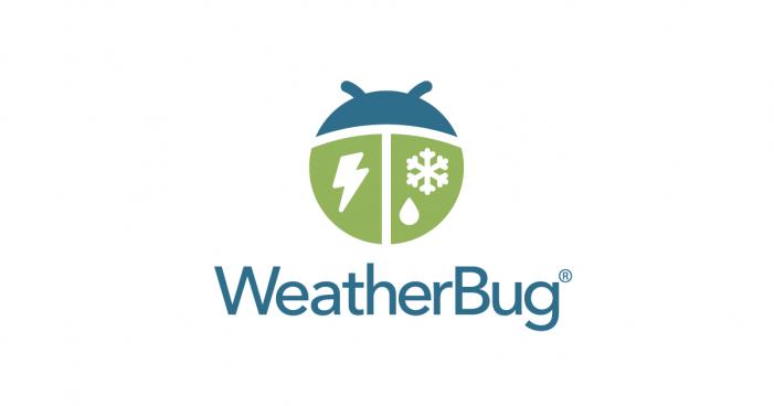 Location Player xAd Acquires WeatherBug, Raises $42.5M