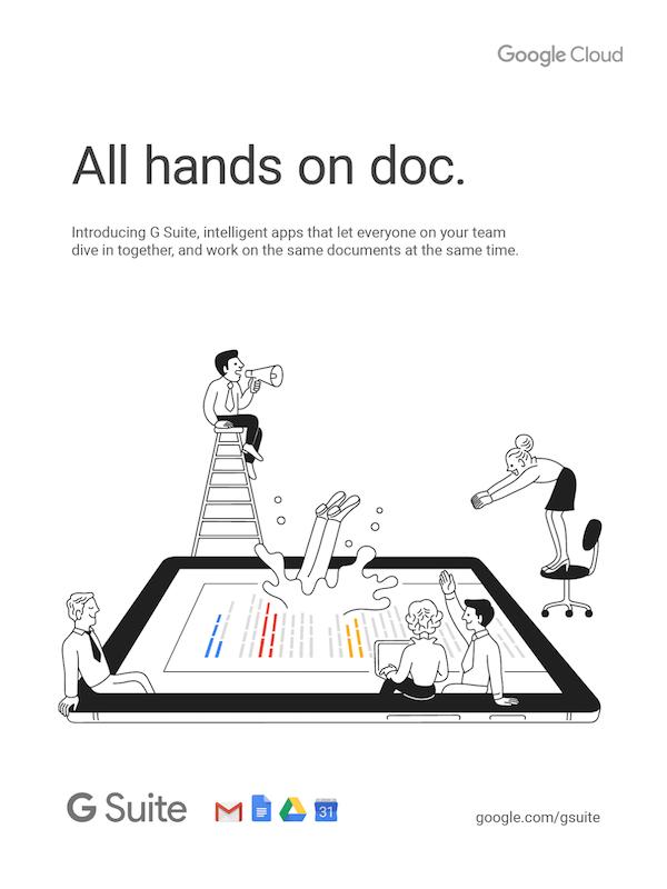 3-google-gsuite-campaign-minimal-illustrations-advertising-apps