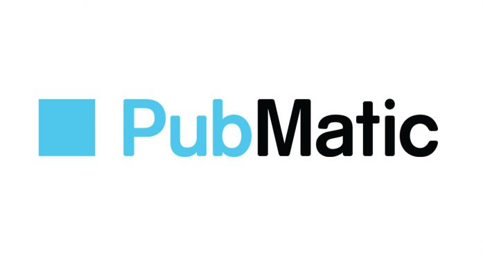 PubMatic launches OpenBid, bringing full strength of programmatic monetisation to mobile apps