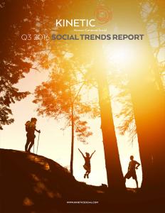 q3-datareport-cover