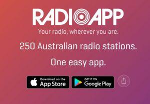 radioapp2