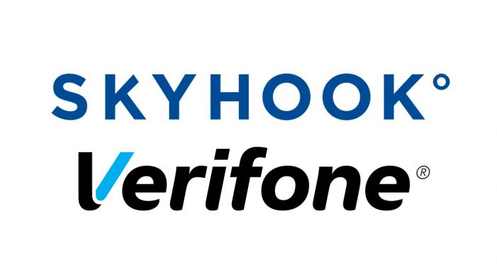 Verifone Media Measures Advertising Impact at the Pump with Skyhook's New Foot-Traffic Attribution Solution