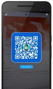 twitter-qr-codes-1-480x800