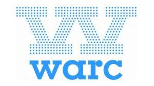 warc_logo-570x320