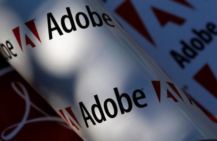 Results International's Julie Langley on the Adobe TubeMogul deal