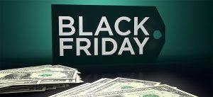 black-friday-sales-holiday-shopping