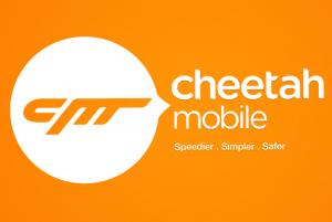 cheetah_share