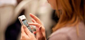 s3-news-tmp-116055-mobile-social-hero-default-907