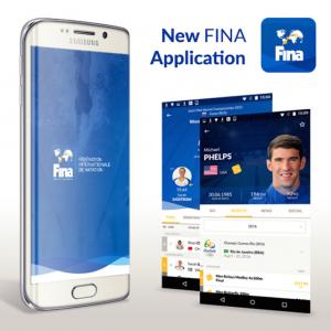 s3-news-tmp-126745-fina_app-default-1024