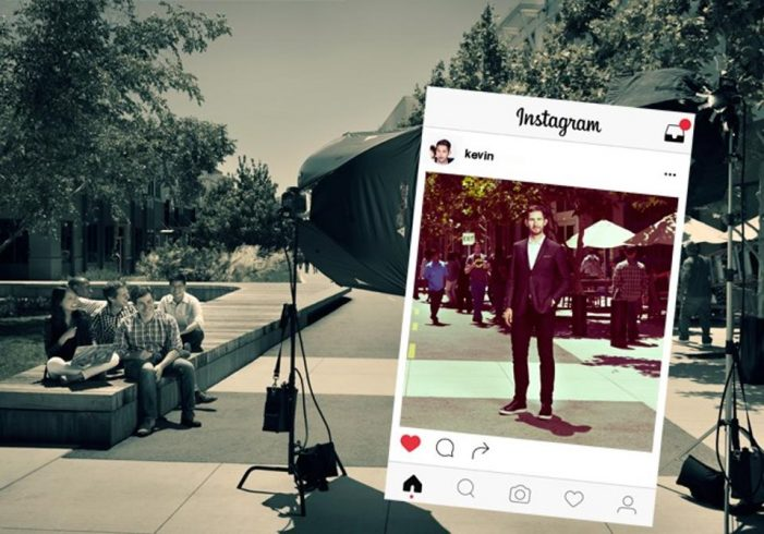 Instagram Reaches 600 Million Monthly Users, Doubling In Size In Two Years