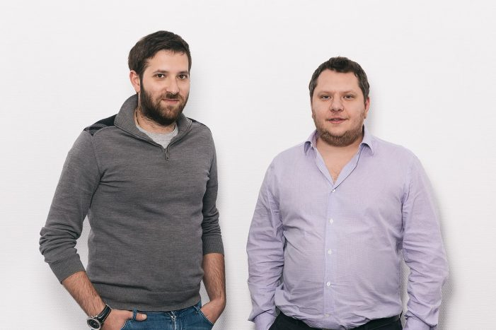 Mobile marketing agency Rocket10 secure $3 million in funding