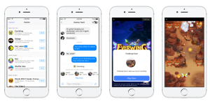 facebook-messenger-games-1
