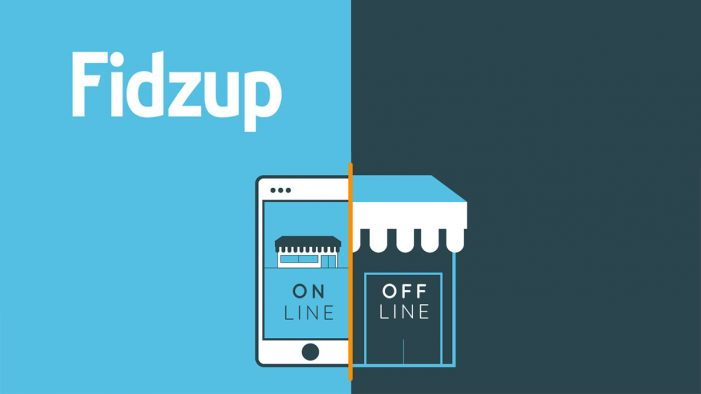 Fidzup Brings Mobile Marketing Insights to Brick-And-Mortar Stores
