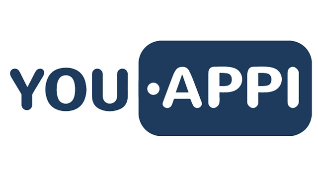 YouAppi: Native App User Acquisition Ads Outperform & Out Convert Other Mobile Ad Units