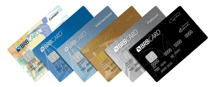BRBCARD selects Gemalto to deliver opt-in mobile marketing campaigns in Brazil