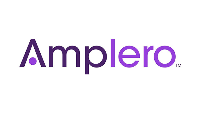 Amplero's New Capability Lets Marketers Influence Friends of Friends