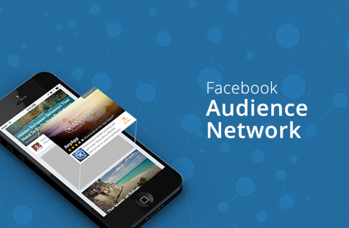 Facebook's mobile ad network reaches 1 billion consumers every month