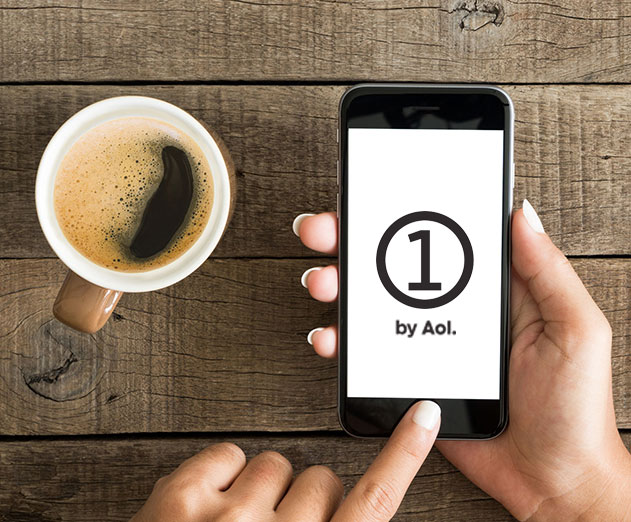 AOL Launches New Self-Serve Capabilities for Mobile-First Publishers