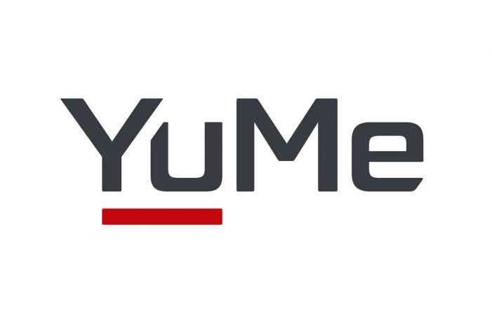YuMe Turns Mobile Advertising on its Axis with New Vertical Video Format