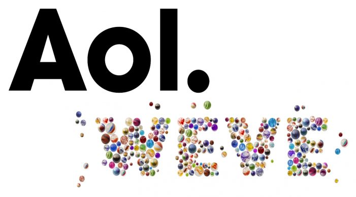 AOL and O2's Weve Form Strategic Alliance to Improve Mobile Insights
