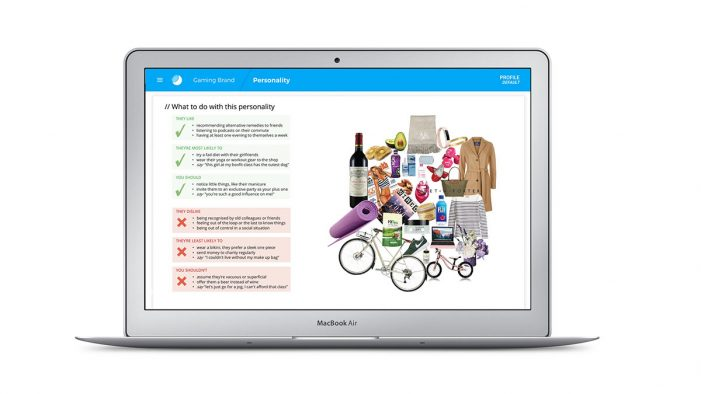 Unilever, Universal and L'Oreal Make Use of AI Content Marketing Platform