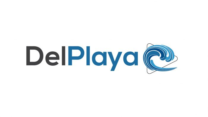 DelPlaya Unveil New Programmatic Advertising Private Market Designed to Improve Performance