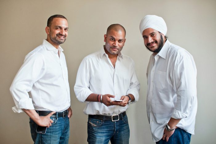 Saavn Launch Programmatic Audio Ads for Mobile Devices in India