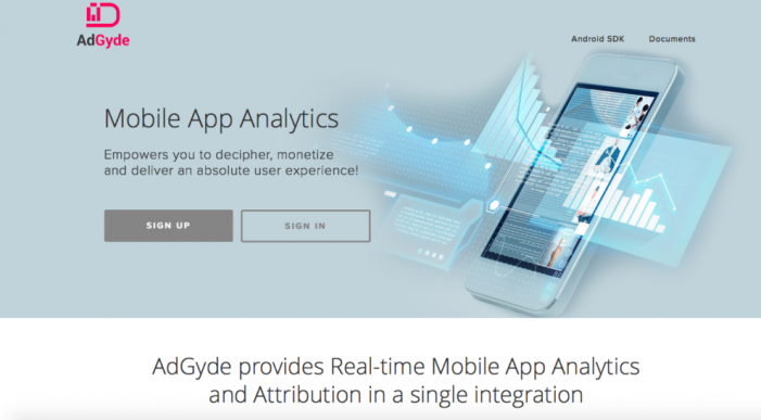 Spice Digital partners with MoMagic for mobile ad analytics