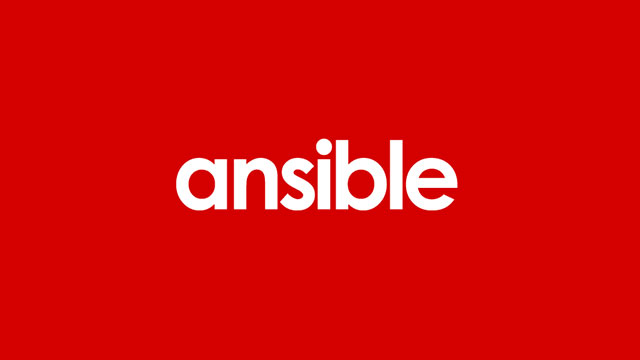 Mobile agency Ansible launches in Philippines