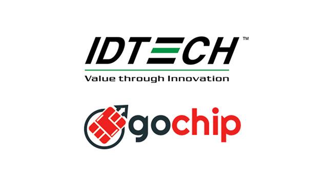 ID TECH and Worldnet achieve EMV certification through First Data