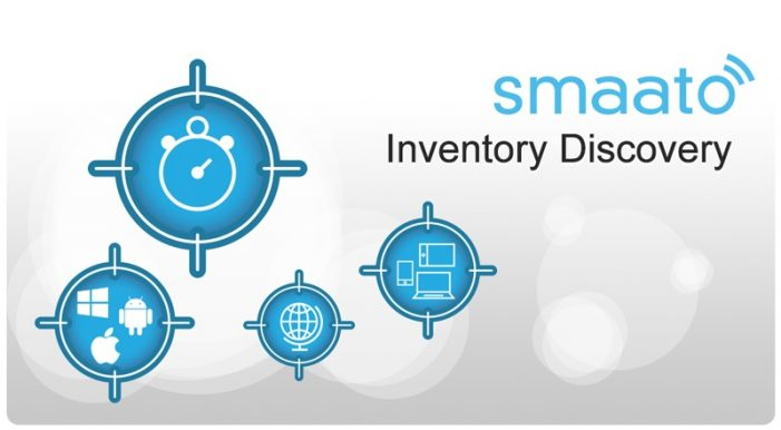 Smaato Releases New Inventory Discovery Feature for Demand Partners