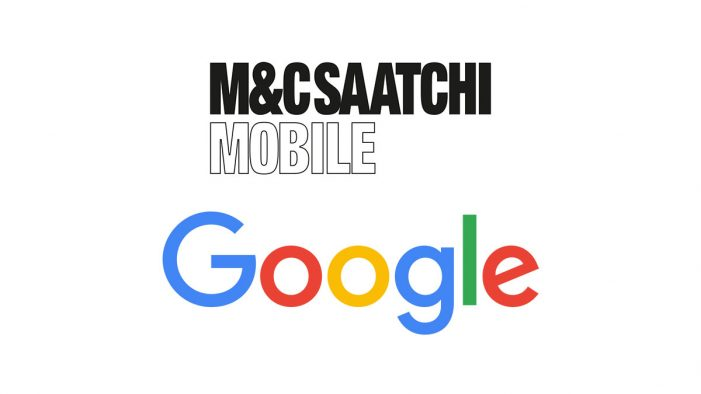 M&C Saatchi Mobile enters into a formal Global Partnership with Google