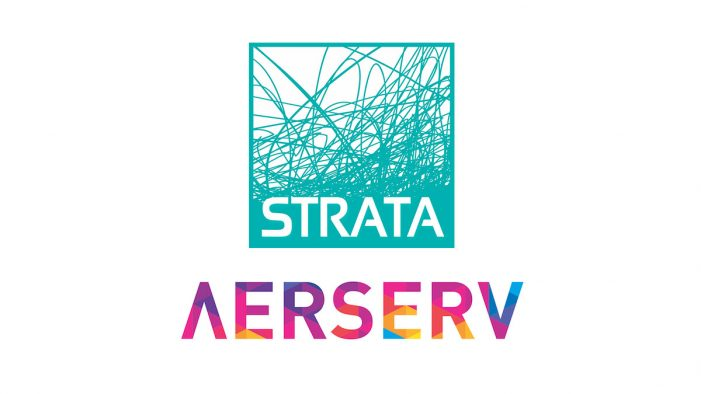 Strata Partners with AerServ to Strengthen Mobile Video Ad Buying Opportunities
