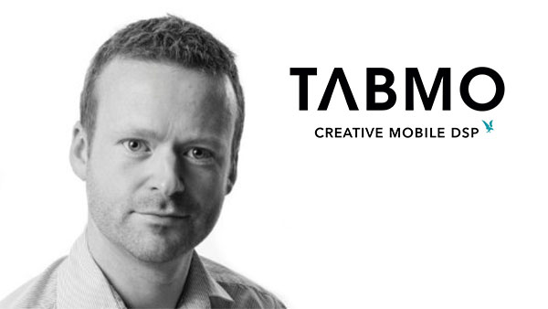 TabMo hires Dan Read from Mobsta to oversee their commercial strategy