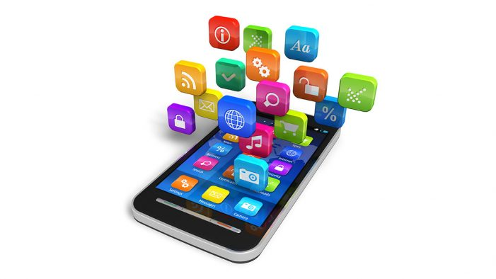 Budgets for Mobile Apps and Websites Growing in the US