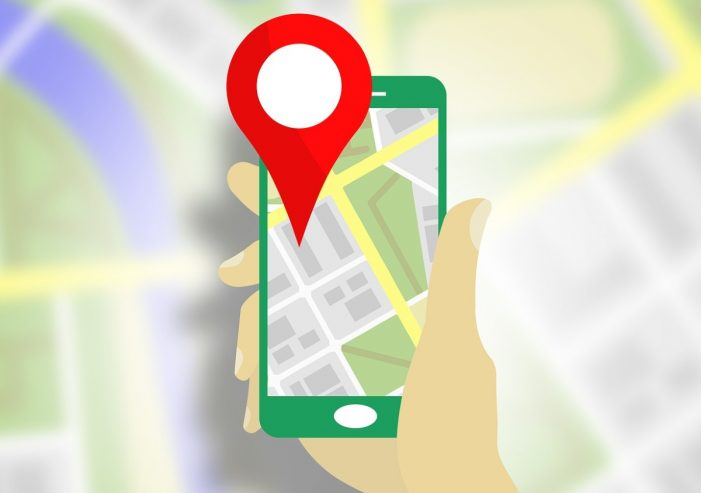 MRC Issues New Location Based Advertising Measurement Guidelines