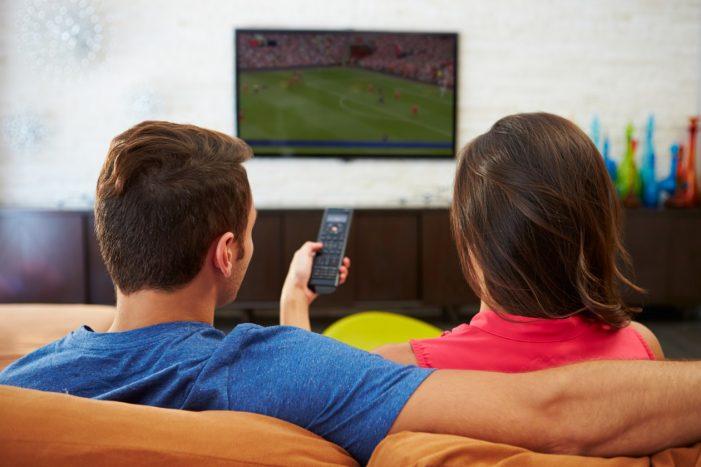 AOL Launches Global TV Buyer Platform Down Under Via MCN