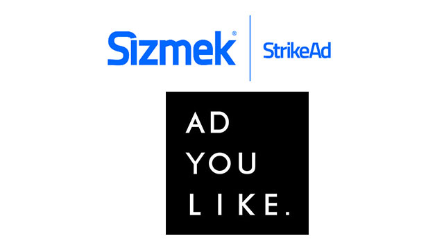 Adyoulike and Sizmek announce global programmatic native advertising partnership