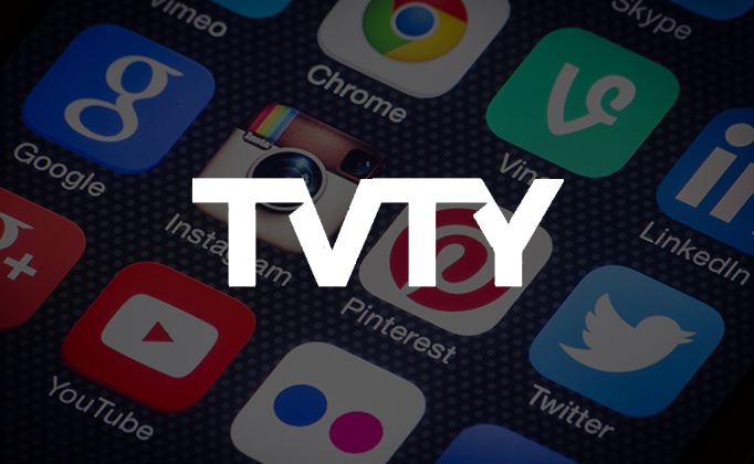 Blis & TVTY Team to Launch Personalised Location-Based Ads Using Real-Time Event 'Triggers'
