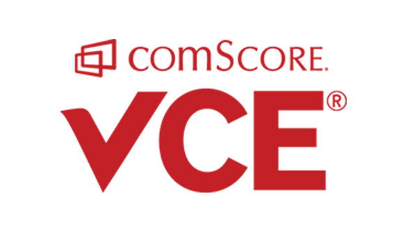 comScore Expands Mobile Ad Measurement Footprint with Addition of Twitter Audiences in vCE