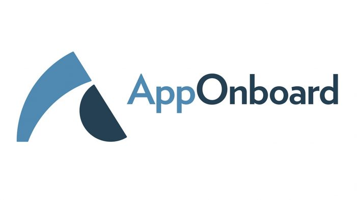 AppOnboard Raises $4M to Undo Mobile Ads with Full Fidelity App Demos