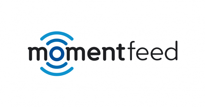 MomentFeed Adds New Capabilities and Ad Networks in Paid Media Manager Software for Multi-Location Brands