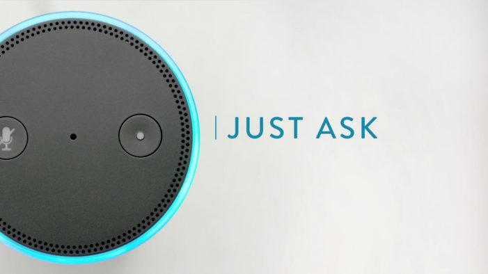 Majority of consumers expect voice to go mainstream within 10 years
