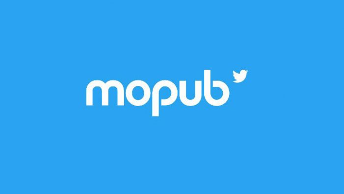 MoPub introduces inventory packages to help marketers target formats by performance