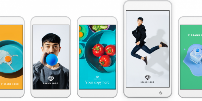 Snapchat Rolls out Global Self-serve Creative Tools as it Hands the Reins over to Brands