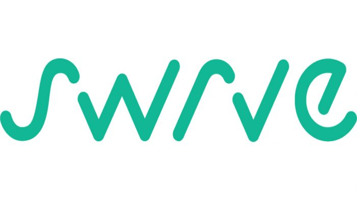 Swrve Launches Premium Analytics to Deliver New Levels of Mobile Insight and Drive Successful Mobile Marketing