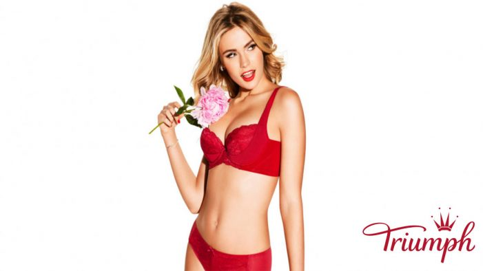 Lingerie Brand Commits to Digital Shift after Mobile Triumphs in Driving Sales Offline