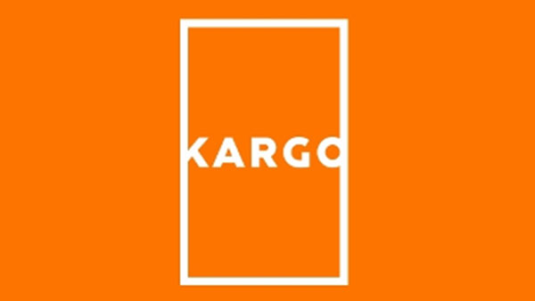 Mobile brand advertising agency Kargo expands into New Zealand