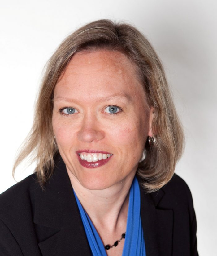 Addictive Mobility Appoints Shannan LaMorre as VP of Operations