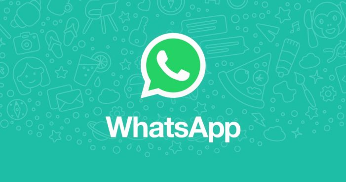 Facebook furthers WhatsApp monetisation efforts with verified business pilot